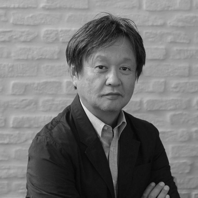 Naoto Fukasawa's Milan