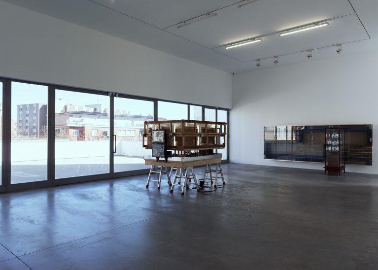 Lia Rumma Gallery