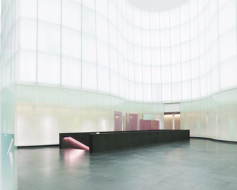 Mudec Museum of Cultures